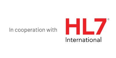 HL7 International
